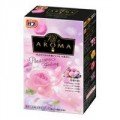 バブ The Aroma Pleasure Feeling 40g×12錠 花王