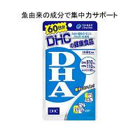 DHC DHA60日 240粒