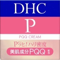 DHC PクリームSS 21g